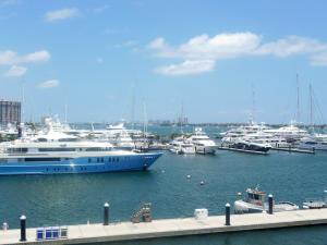 3910 N Flagler Drive West Palm Beach FL 33407 House for sale