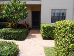 17 Southport Lane Boynton Beach FL 33436 House for sale