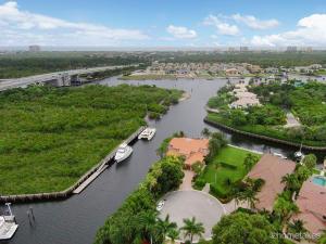 2085 La Porte Drive Palm Beach Gardens FL 33410 House for sale