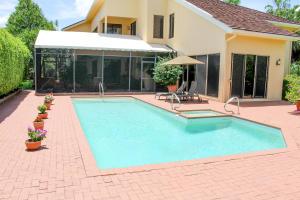 2906  Polo Island  Drive Wellington FL 33414 House for sale