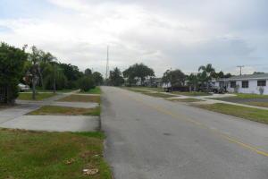 730 W Ilex  Drive Lake Park FL 33403 House for sale