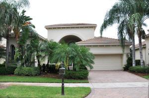 113 Olivera Way Palm Beach Gardens FL 33418 House for sale
