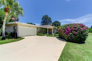13274 Saffron Circle West Palm Beach FL 33418 House for sale