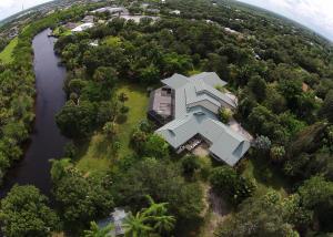 6800 SW Gaines  Avenue Stuart FL 34997 House for sale