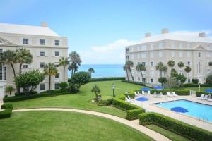 4333 N Ocean  Boulevard Delray Beach FL 33483 House for sale