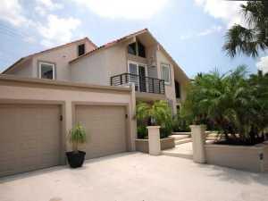 123 E Bonefish Circle Jupiter FL 33477 House for sale