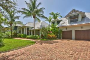 1000 SW 16th  Street Boca Raton FL 33486 House for sale