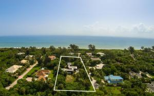 5  Clearview  Avenue Hobe Sound FL 33455 House for sale
