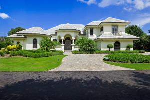 18285 SE Village Circle Tequesta FL 33469 House for sale