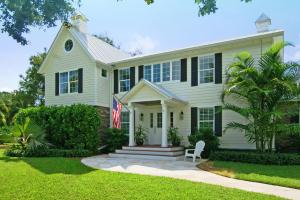 19780 Earlwood Drive Jupiter FL 33458 House for sale