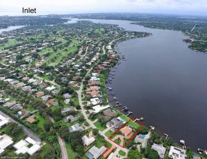 311 River Drive Tequesta FL 33469 House for sale