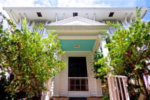 263 Park Avenue Palm Beach FL 33480 House for sale