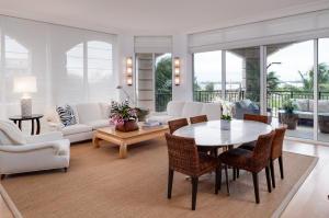3000 S Ocean  Boulevard Palm Beach FL 33480 House for sale
