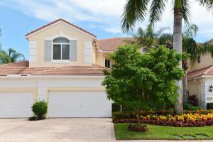 114 Palm Bay Drive Palm Beach Gardens FL 33418 House for sale