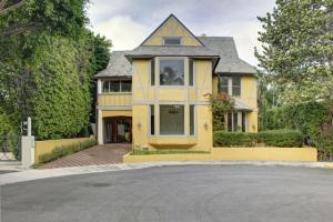 443 Seaview Avenue Palm Beach FL 33480 House for sale