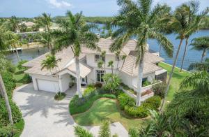 8631 SE Royal  Street Hobe Sound FL 33455 House for sale