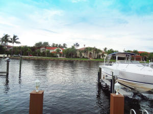 532 Commodore Circle Delray Beach FL 33483 House for sale