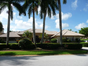 7162  Ayrshire  Lane Boca Raton FL 33496 House for sale