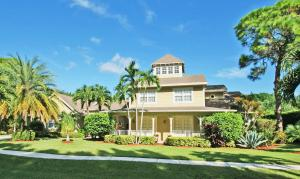 6001 Whitetail Lane Jupiter FL 33458 House for sale