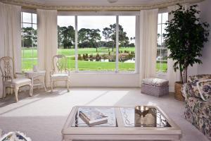 123  Legendary  Circle Palm Beach Gardens FL 33418 House for sale