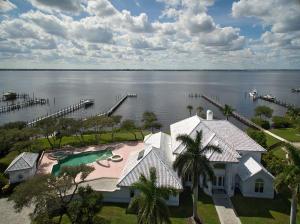 1772 NE Ocean  Boulevard Stuart FL 34996 House for sale