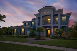 398 NE 8th  Street Boca Raton FL 33432 House for sale