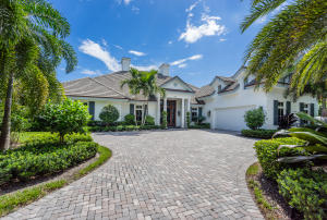 189 Commodore Drive Jupiter FL 33477 House for sale