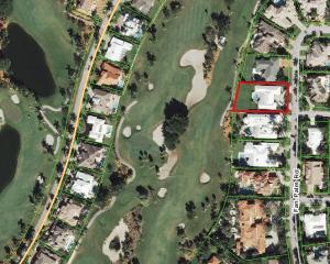 1387  Fan Palm  Road Boca Raton FL 33432 House for sale