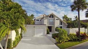 117 Bonefish Circle Jupiter FL 33477 House for sale