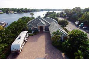 19560 Gulfstream Drive Jupiter FL 33469 House for sale