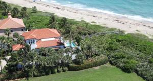 1145 NE Doubloon Drive Stuart FL 34996 House for sale