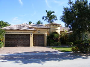 12786 NW 75th  Street Parkland FL 33076 House for sale