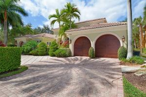 773 Harbour Isle Place North Palm Beach FL 33410 House for sale