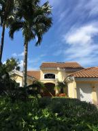 312 Eagle Drive, Jupiter, FL