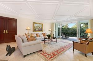 100 Royal Palm Way Palm Beach FL 33480 House for sale