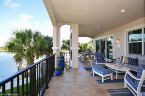 13459 Treasure Cove Circle North Palm Beach FL 33408 House for sale