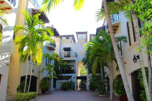 Delray Beach FL 33483 House for sale