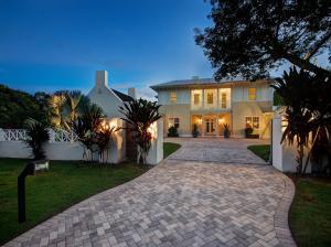 5678 Pennock Point Road Jupiter FL 33458 House for sale