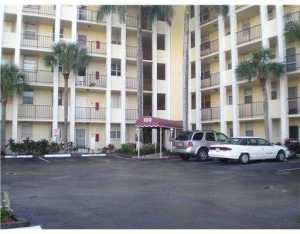 100 Paradise Harbour Boulevard North Palm Beach FL 33408 House for sale
