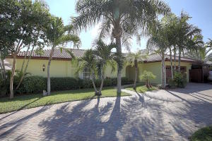 9 Duke Drive Lake Worth FL 33460 House for sale