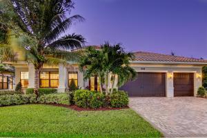 8769  Sydney Harbor  Circle Delray Beach FL 33446 House for sale