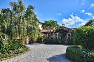 425  Red Hawk Drive  Drive Jupiter FL 33477 House for sale