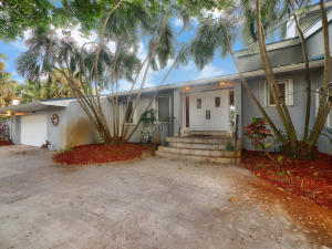 11974 S Edgewater  Drive Palm Beach Gardens FL 33410 House for sale