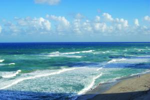 5250 N Ocean Drive Singer Island FL 33404 House for sale