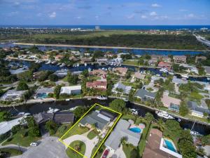 14078 Port Circle Palm Beach Gardens FL 33410 House for sale