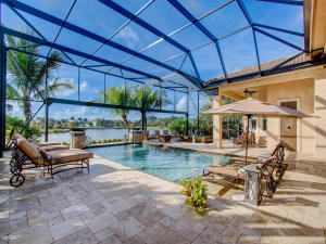 186  Carmela  Court Jupiter FL 33478 House for sale