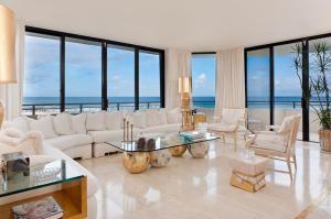 3100 S Ocean  Boulevard Palm Beach FL 33480 House for sale