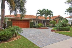 2095  Radnor  Court North Palm Beach FL 33408 House for sale