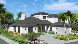 398 NE 5th  Street Boca Raton FL 33432 House for sale