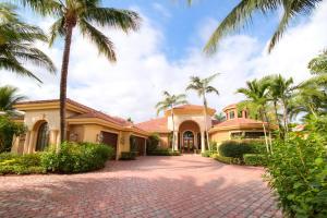 7227  Horizon  Drive West Palm Beach FL 33412 House for sale